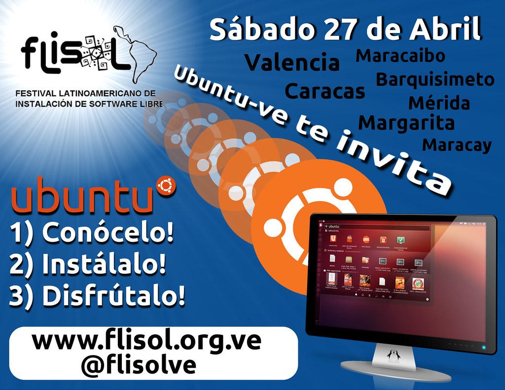 afiche_flisol-3