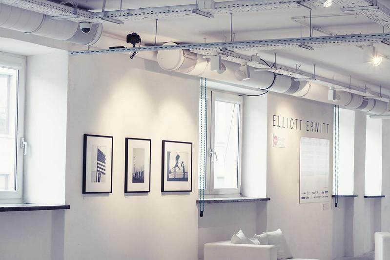 wystawa EE 2