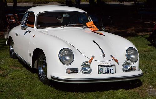 1956 Porsche 356 A Coupe- 20121014-7806.jpg