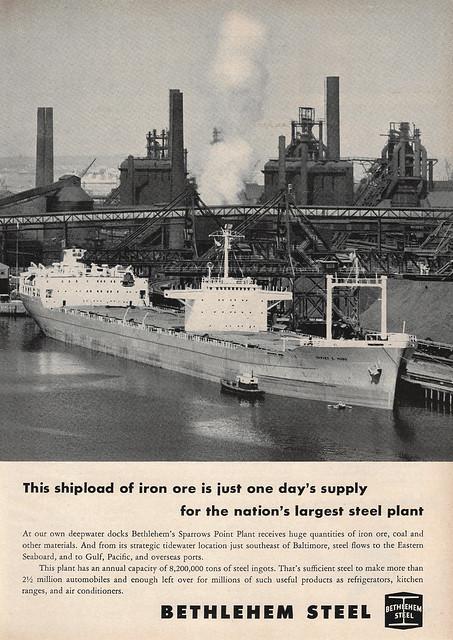 ship point machine co