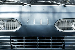 automobile, automotive exterior, vehicle, automotive design, grille, ford motor company, bumper, ford, land vehicle, motor vehicle,