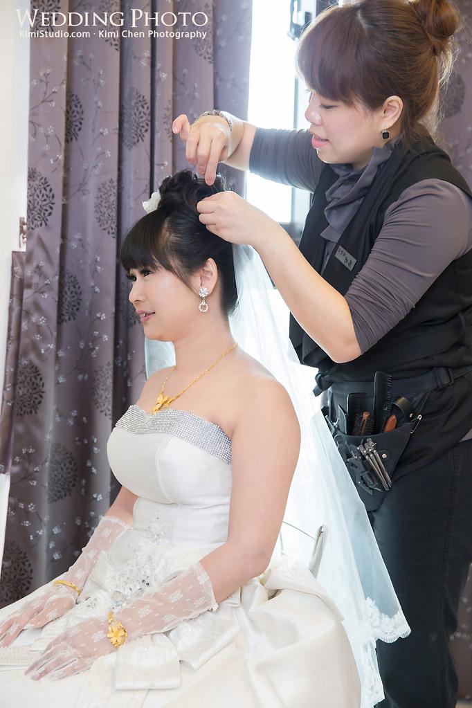 2013.02.15 Wedding-018