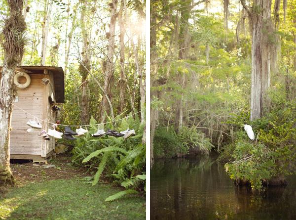 RYALE_Everglades-047