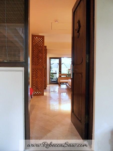 1 Club Med Bali - Rebecca Saw-001