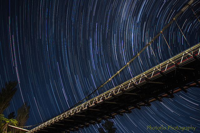 Bertrand Bridge 21032013 star sig por Peter Florence