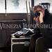 Venezia Impossibile - Crew