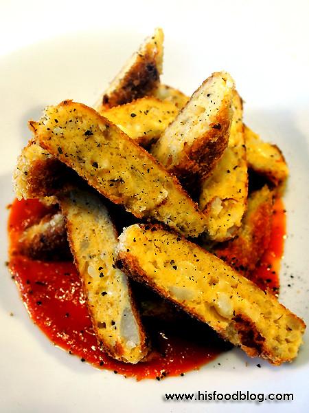 Perfect Italiano (10)