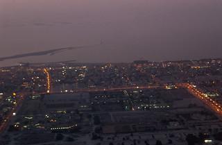 Quartiers d'Al Wasle et Jumeirah