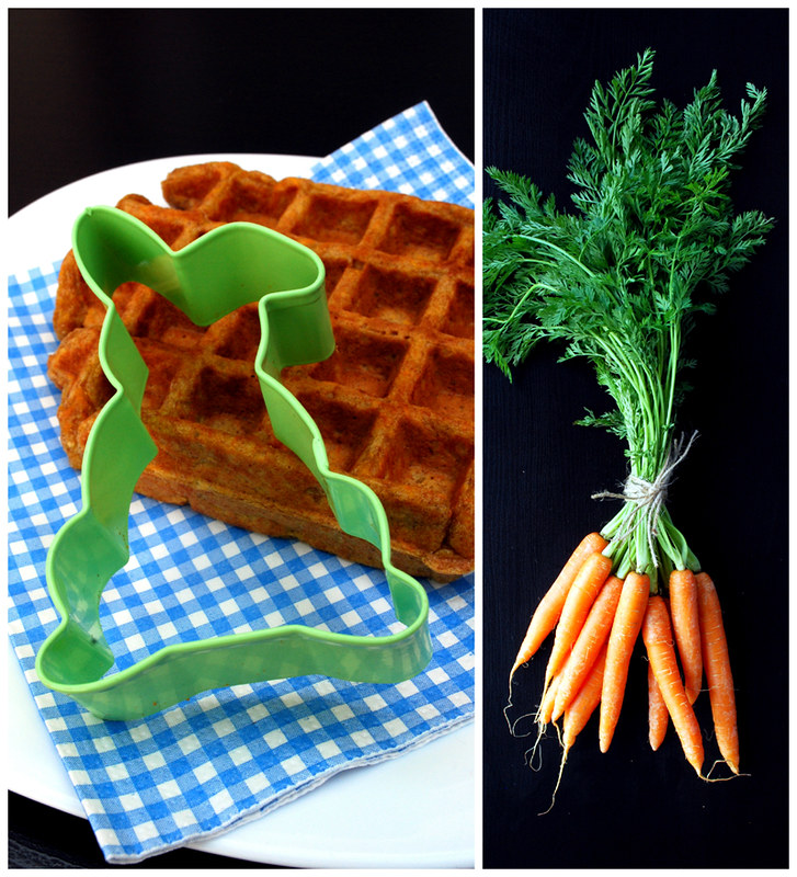 diptico gofre cortador conejito zanahoria800