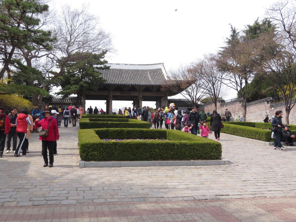 Dalseong Park4