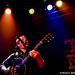 Matt Pryor @ Revival Tour 3.22.13-20