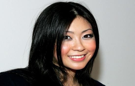 Hikaru Utada Apresentará Programa de Rádio!