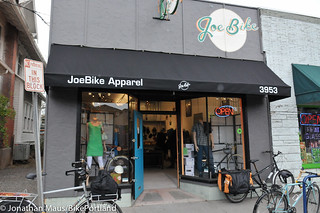 Joe Bike Apparel-6