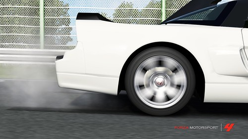 Forza465
