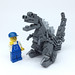 LEGO GODZILLA_06