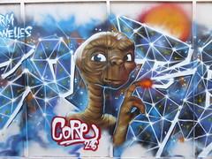 Core246 / Core247