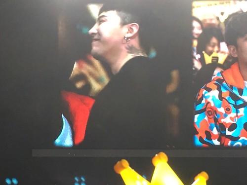 BIGBANG VIP Event Beijing 2016-01-01 NIANMUA_TG (8)