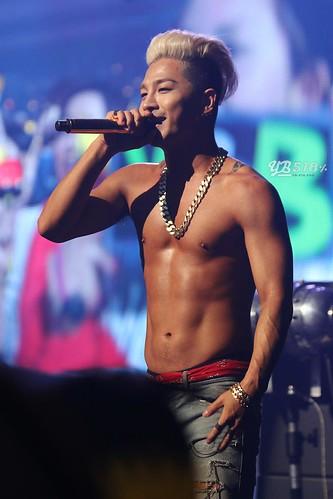 Taeyang-Yokohama-RISEtour-20140901 (2)