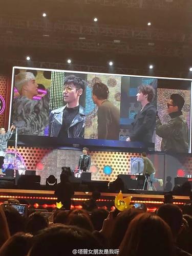 BIGBANG Zhengzhou FM 2016-03-17 (38)
