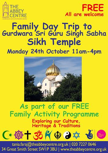 SummerInterfaithDayTrip-Sikh-Temple