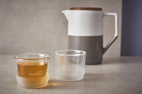 Teavana_Teaware_5
