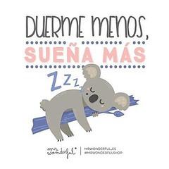 #blogauroradecinemaindica  #amazing #sueños #dreams #clouds #everyday #instagood