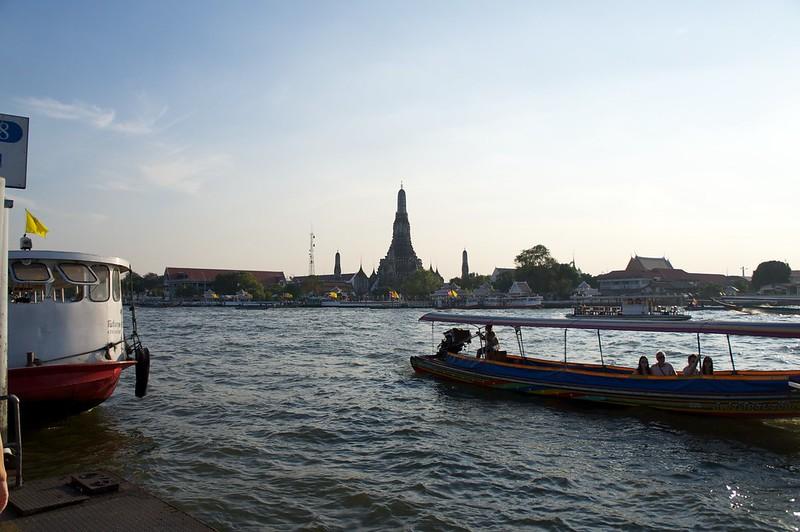 Trip to Bangkok2013-01-02 267