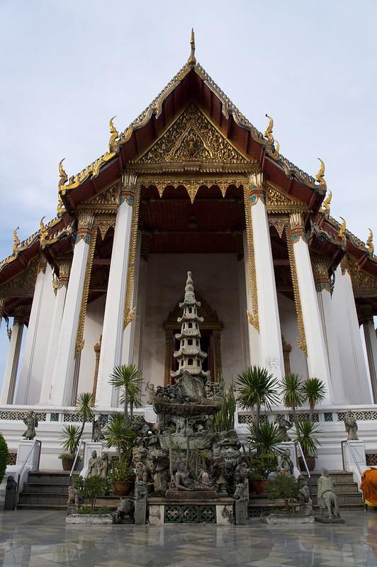 Trip to Bangkok2013-01-04 768