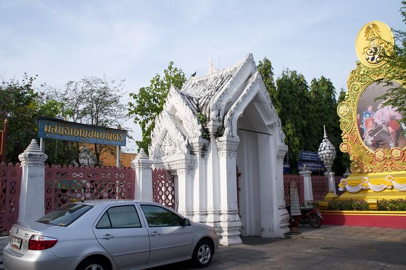 Trip to Bangkok2013-01-01 81