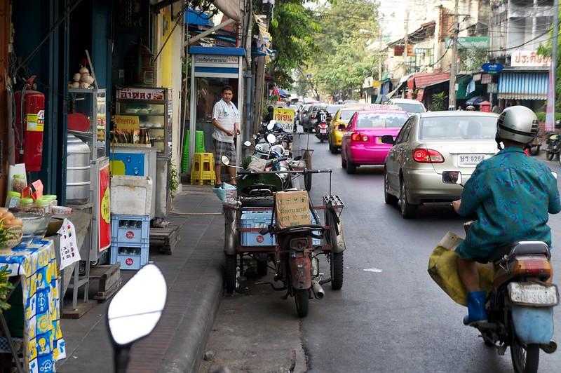 Trip to Bangkok2013-01-04 783