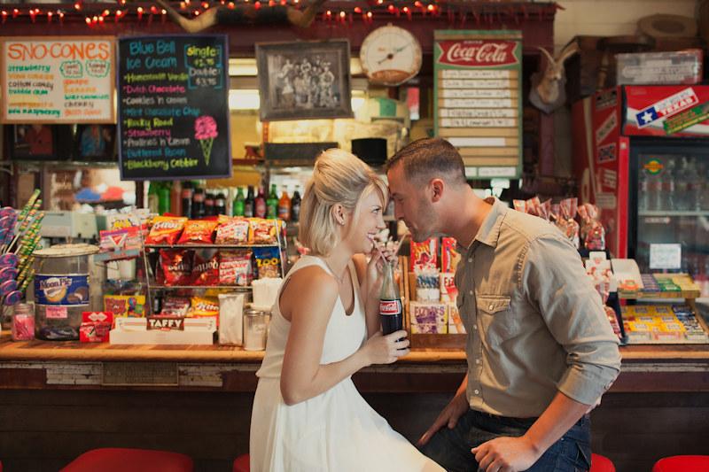 Taylor Garrett Gruene Engagement-0006