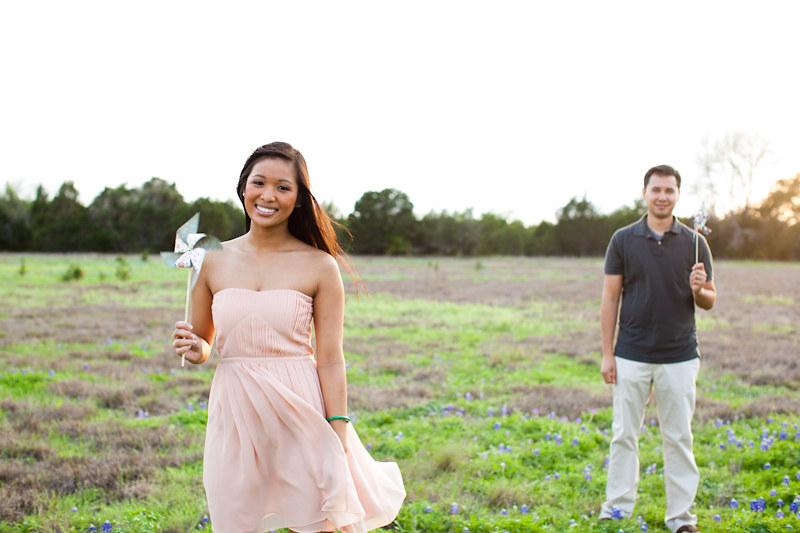 Mei Lene Ivan Austin Engagement-0005