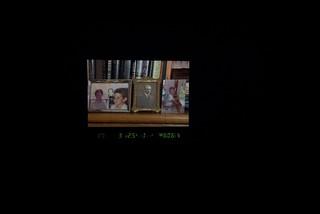 1/52: La Fotografía