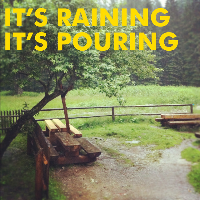 rainingpouring