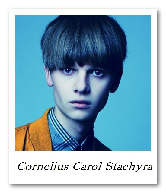 BRAVO_Cornelius Carol Stachyra(Fashionisto)