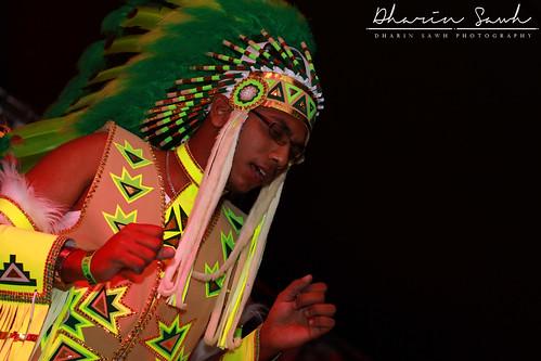 carnival mas pretty colours costume party space la nouba fete 2013 sigma50mmf14 f14 sigma 50mm yongnuo565ettl yongnuo 565 ettl