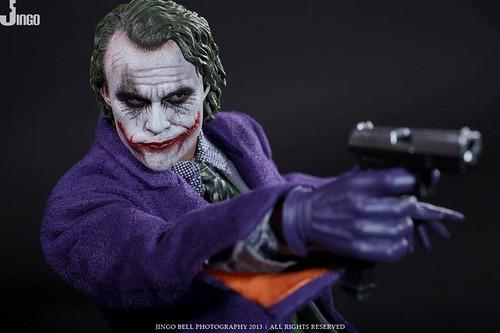joker 2.0 final pic 02