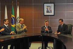 11/01/2013 - DOM - Diário Oficial do Município