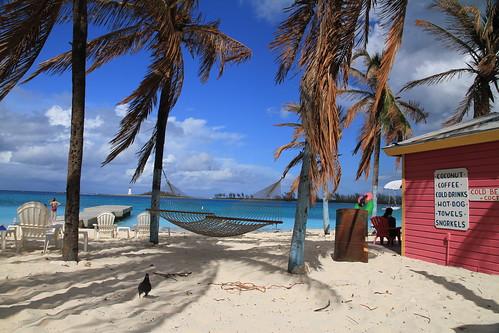 street sky people sun beach colors canon island photography photo sand bahamas thebahamas eos7d vancayzeele