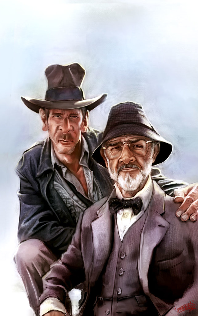 Indiana_Jones_and_his_dad001