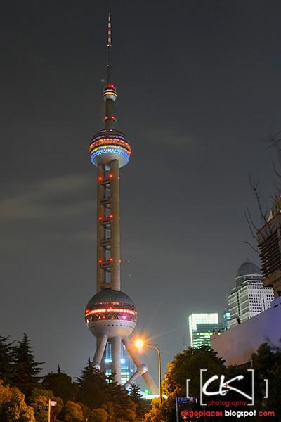 China_2009_052