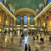 Grand central by Andrew Thomas 73