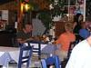 Kreta 2003 057