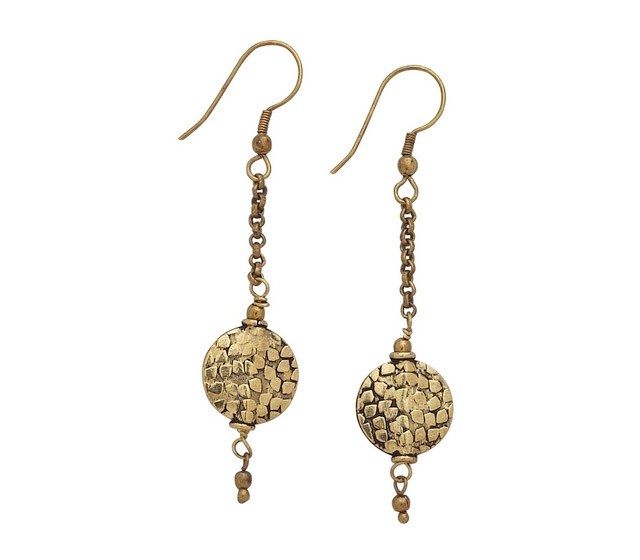 ten thousand villages clearance highlights style blog my fair vanity earrings2