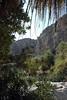 Kreta 2007-2 468