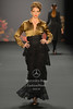 LENA HOSCHEK - Mercedes-Benz Fashion Week Berlin AutumnWinter 2013#114