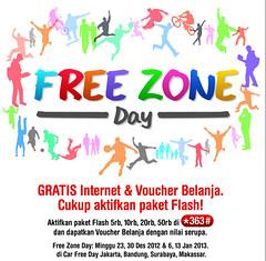 banner Freezone