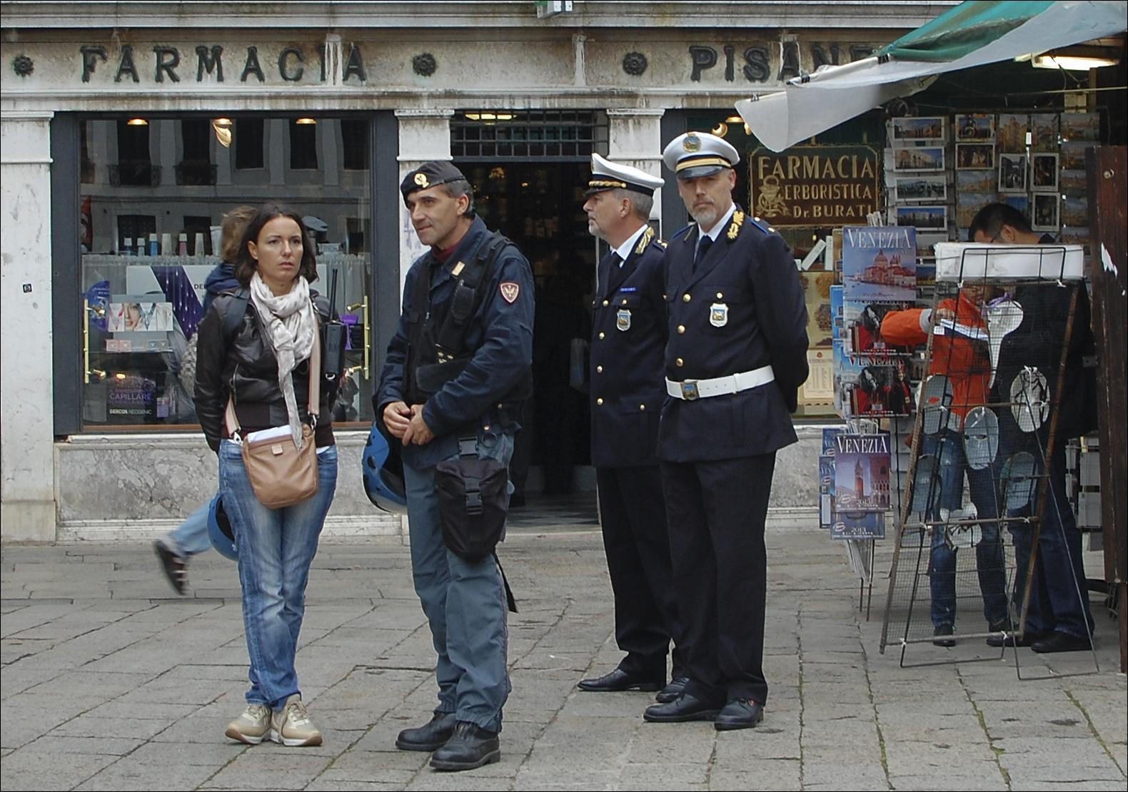 Venezia_0068