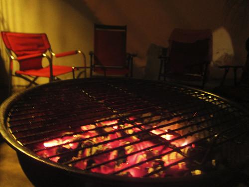 grilli2