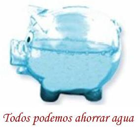 Ahorrar agua copia